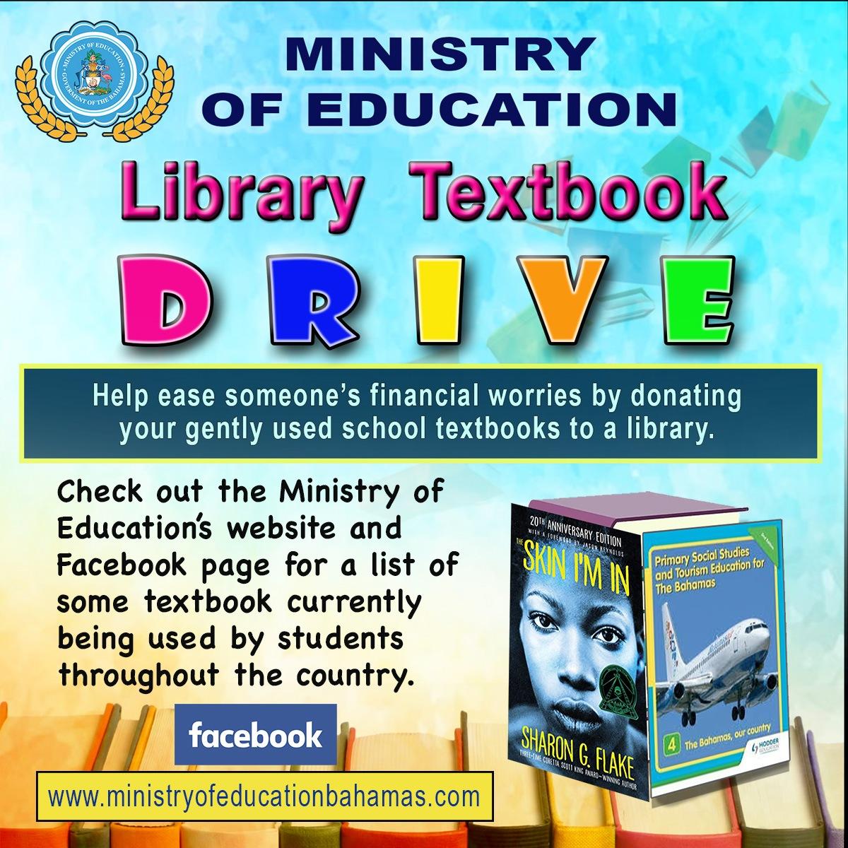 Book-Drive-6x6-Ad
