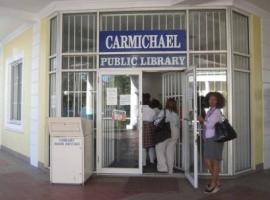 carmichael_ext_sm
