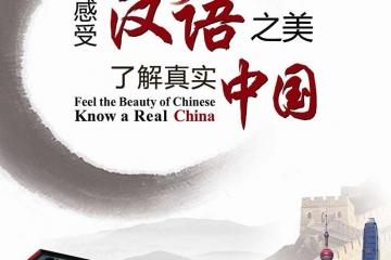 chinese-corner5