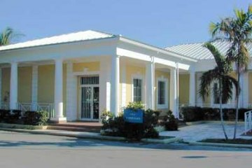 public-library-photo12