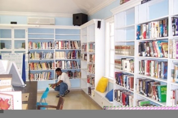 public-library-photo13