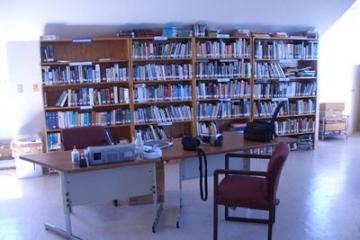 public-library-photo14