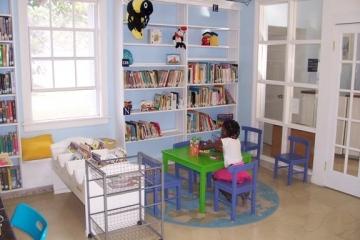 public-library-photo7