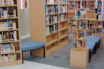 public-library-photo8