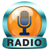 Radio - National Library and Information Services